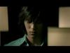 F4 - Wei Ni Zhi Zhuo (Persistence For You)