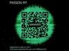 Passion Pit - Little Secrets (Felix Da Housecat remix)