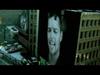 Ricky Martin - Déjate Llevar (It's Alright - Spanish)