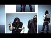 Lil Jon - Ms. Chocolate (feat. R. Kelly, Mario)