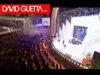 David Guetta - NRJ Cine Awards 2006 Chris Willis