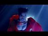 Morcheeba - Even Though (from the album Blood Like Lemonade)