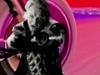 Judas Priest - Turbo Lover