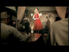 Kellie Pickler - Makin' Me Fall In Love Again