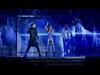 Black Eyed Peas - Missing You (Live)