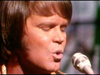 Glen Campbell - Country Boy (You Got Your Feet In LA)