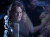 Blake Shelton - The Baby