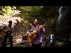 Justin Nozuka - Heartless (original video)