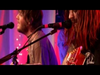Seether - The Gift (Acoustic Version Video)