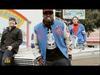 Big Boi - Follow Us (feat. Vonnegutt)
