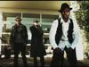 TLF - Monnaie (feat. Le Rat Luciano, Black Marche & Alonzo)