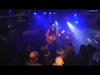 Charlie Winston - Kick The Bucket (Live RTL2)