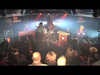 Charlie Winston - In Your Hands (Live RTL2)