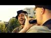Charlie Winston - Like A Hobo (Acoustic Video)