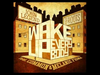 John Legend & The Roots - Wake Up Everybody (feat. Common and Melanie Fiona)