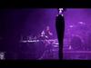 Korn - Dead Bodies Everywhere live - Detroit, MI FVT 2007