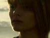 Kany Garcia - Estigma De Amor