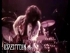 Led Zeppelin - Greensboro 1977 Concert film