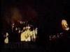 Led Zeppelin - Knebworth 1979 8mm film