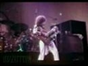 Led Zeppelin - The Song Remains the Same - LA 3/25/75