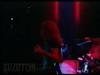 Led Zeppelin - Live in New York 7/29/73 (8mm film)