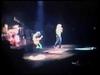 Led Zeppelin - Rotterdam 1980