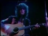 Led Zeppelin - That's the Way (Live: Earls Court 1975)