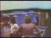 Led Zeppelin - Travelling Riverside Blues (promo)