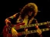 Led Zeppelin - Stairway to Heaven (Live Earls Court 1975)