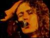 Led Zeppelin - Kashmir (Knebworth 1979)