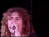Led Zeppelin - In The Evening (Knebworth 1979)