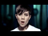 Tegan And Sara - Back In Your Head
