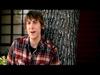 Eric Hutchinson - Rock & Roll (Intro #2)