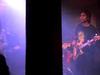 Kenny Wayne Shepherd Band - Deja Voodoo