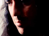 DANIEL LANOIS - The Maker