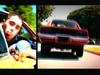 Barenaked Ladies - Thanks That Was Fun (Video Version)