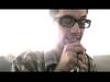 Glassjaw - Ape Dos Mil (Video Version)