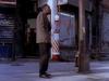 Big Daddy Kane - Taste Of Chocolate (Video Version)