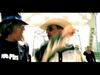 Big & Rich - Save A Horse (Ride A Cowboy)