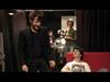 Green Day - Longview (Live Video)