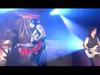 Avenged Sevenfold - Burn It Down (Clean Version)