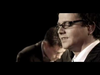 Guus Meeuwis - Geef Mij Je Angst
