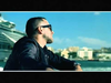 Jowell & Randy - Loco (Remix) (feat. Wisin & Yandel)