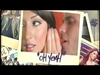 Lil Jon - Hey (feat. 3OH!3)