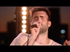 Maroon 5 - This Love (Summer Sets)