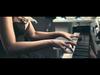 Brian McFadden - Mistakes (feat. Delta Goodrem)