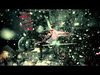Hedley - PerfectVersion)