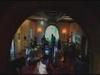 Black Dub - Ring The Alarm Live Off The Floor