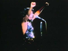 Donna Summer - I Feel Love (Live)