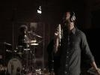 John Legend & The Roots - Compared To What